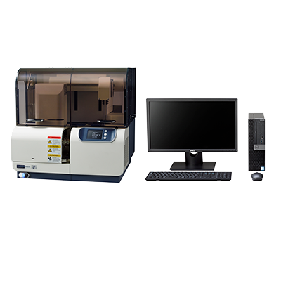 Simultaneous Thermogravimetric Analyzer NEXTA STA and STA7000 ranges