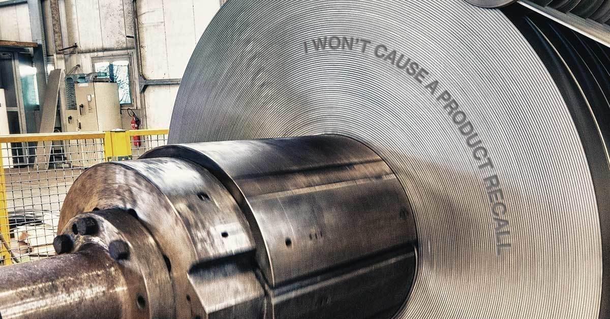 Metals Analysis | Metal QA | Metal QC | Hitachi High-Tech